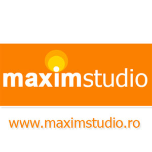 Profile picture for Maximstudio