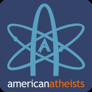Profile picture for American Atheists