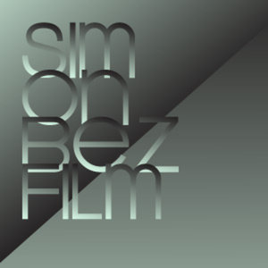 Profile picture for SimonBezFILMS