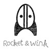 Rocket &amp; Wink