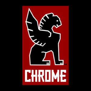 Profile picture for Chrome Industries