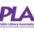 Public Library Association (PLA)