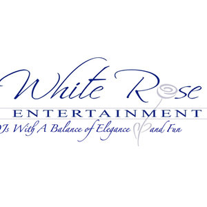 Profile picture for White Rose