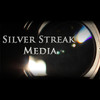 Silver Streak Media