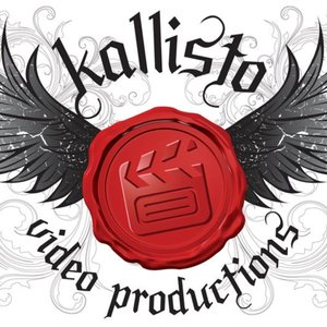 Profile picture for Kallisto Video Productions