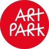 ArtPark