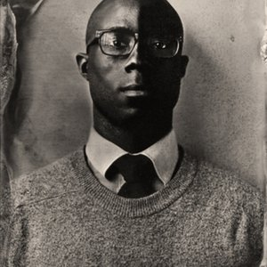 Profile picture for Barry Jenkins