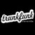 Trunkfunk Records
