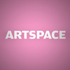 Artspace
