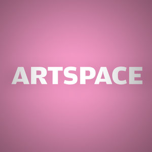 Profile picture for Artspace
