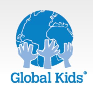 Profile picture for Global Kids