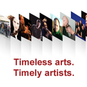 Profile picture for Bernstein Artists