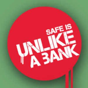 Profile picture for UNLIKEABANK