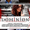 Dominion Series
