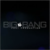 BIG BANG POST