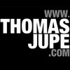 Thomas Jupe