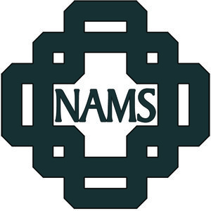 Profile picture for NAMS