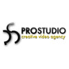 ProStudio