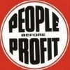 Mid Ulster People Before Profit