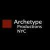Wai Ng_Archetype Productions NYC