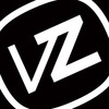 VonZipper USA