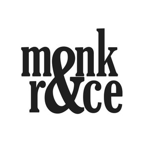 Profile picture for Monk & Race