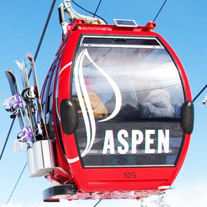 Profile picture for Aspen/Snowmass