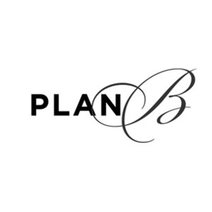 Profile picture for Plan B Architecture & Urbanism