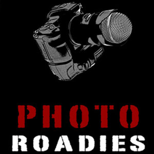 Profile picture for Photo Roadies