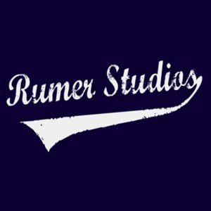 Profile picture for Rumer Studios