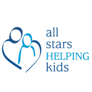 Profile picture for All Stars Helping Kids