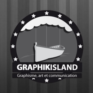 Profile picture for Graphik Island