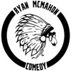 Ryan McMahon Comedy