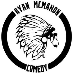 Profile picture for Ryan McMahon Comedy