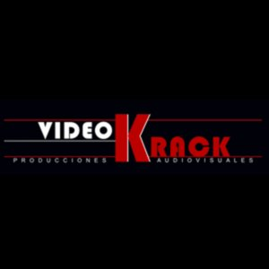 Profile picture for VIDEOKRACK