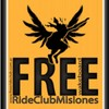 FreeRideClub.Misiones