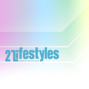 Profile picture for 21Lifestyles