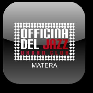 Profile picture for OFFICINA DEL JAZZ
