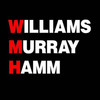 Williams Murray Hamm
