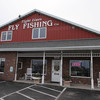 Tight Lines Fly Fishing Co.
