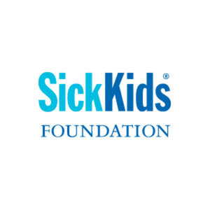 Profile picture for SickKids Foundation