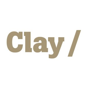 Profile picture for Clay Interactive Ltd