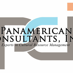 Profile picture for Panamerican Consultants
