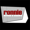 Ronnie Motion