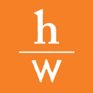 Profile picture for Humanities Washington