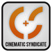 The Cinematic Syndicate