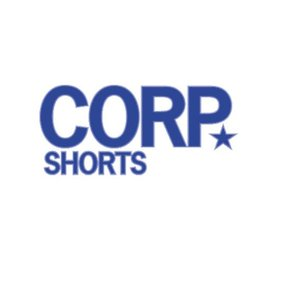 Profile picture for Corp Shorts