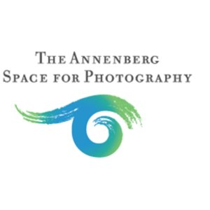 Profile picture for Annenberg Space for Photography