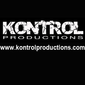 Profile picture for Kontrol Productions