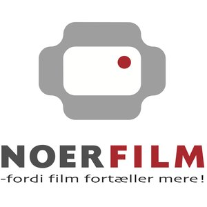 Profile picture for Noerfilm